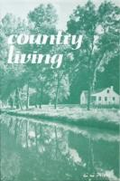 477_egw-country_living.jpg